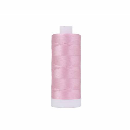 Pima Cotton Thread 50wt 1200yds Light Pink