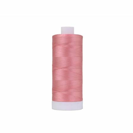 Pima Cotton Thread - Peach