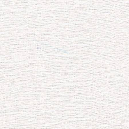 Cheese Cloth Grade 10 50-ply 36in