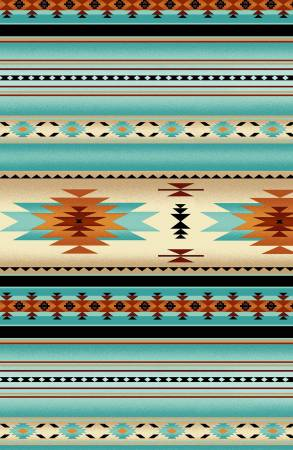 Tucson Light Turquoise