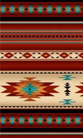 Terracotta Tucson
