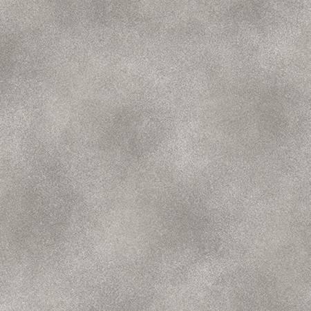 Shadow Blush Fog