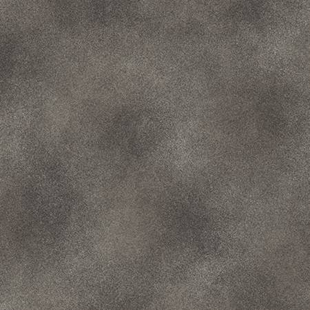 Benartex Shadow Blush - Iron