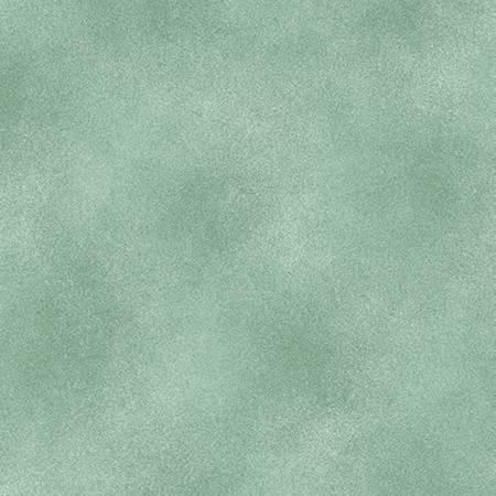 Shadow Blush Texture - Sea Mist by Benartex