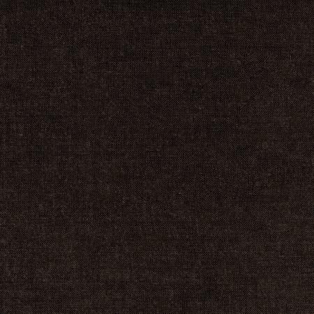 Pumpkin/BLACK Yarn Dye - copy