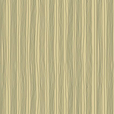 2564 Cream/Blue Pinstripe