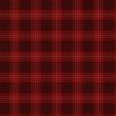 Red Yarn Dye