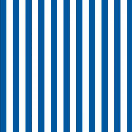 Royal Stripes