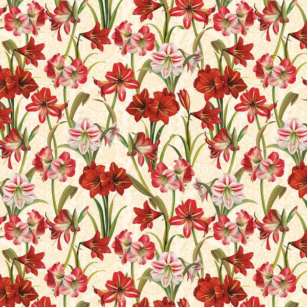 Floral Backing Material