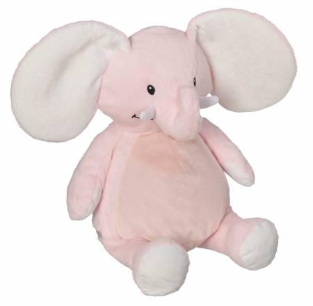 Ellie Elephant Buddy