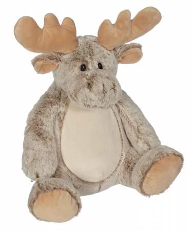 Mason Buddy Moose
