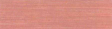 Cotton Hand Quilting Thread 3-ply T-40 1000yds Peach