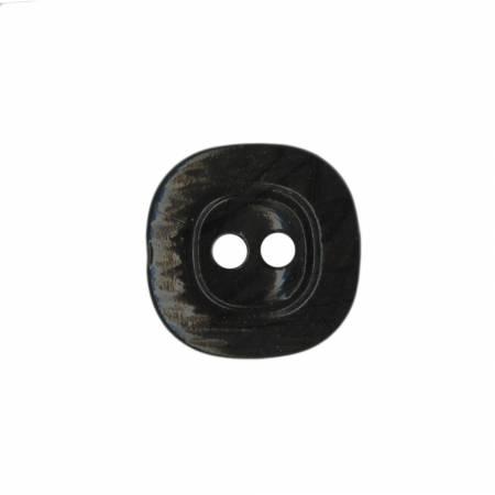 2 hole small black 211663 11MM