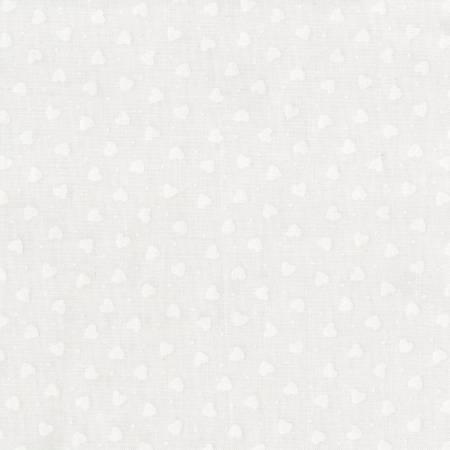 ULTRA WHITE SWEET HEARTS