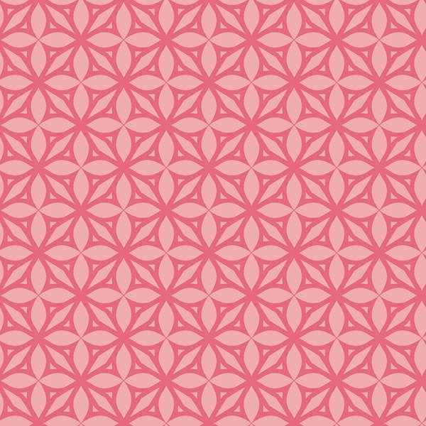 Rose Lace 2142705-2