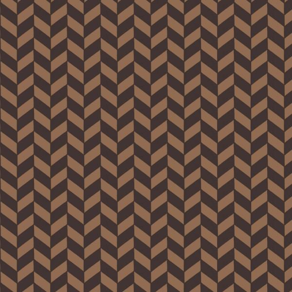 Dark Chocolate Weave