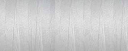 Thread - YLI Jeans White