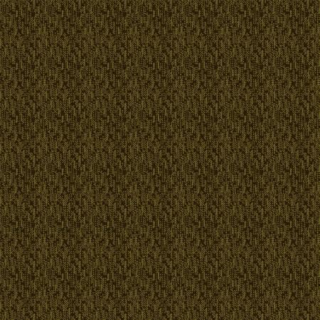 Olive Dash Texture 2151-68