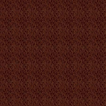 Red Dash Texture
