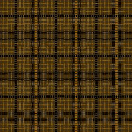 Olive Dobbie Plaid 2155Y-64