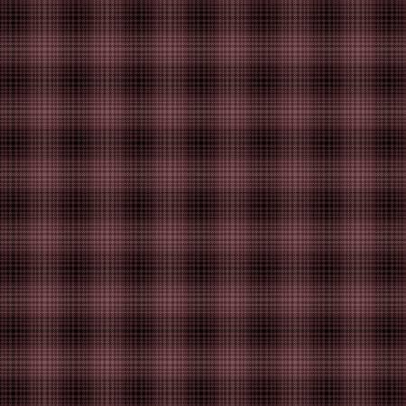 Purple Small Plaid 2157Y-55