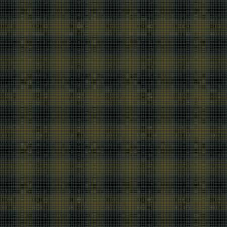 Itty Bitty Yarn Dyes 2157YD-76 Teal Small Plaid