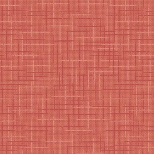Pink Blender