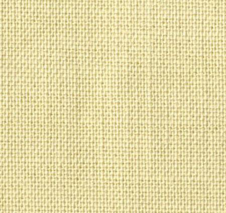 Cosmo Cloth Oatmeal