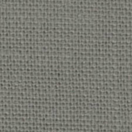 Cosmo Cloth Olive