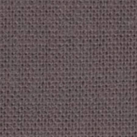 Cosmo Cloth Charcoal