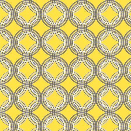 Yellow Circle Link