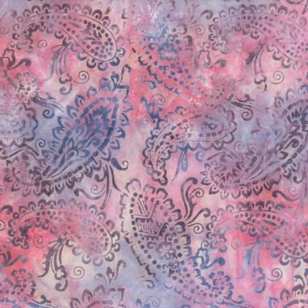 22201-364 Pink