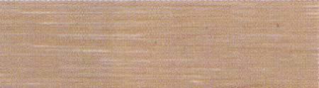 Select Cotton Thread 40wt 1000yds Ecru