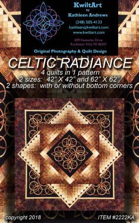 Celtic Radiance