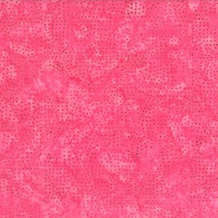 Pinking Shears Pink Dots 22237-331