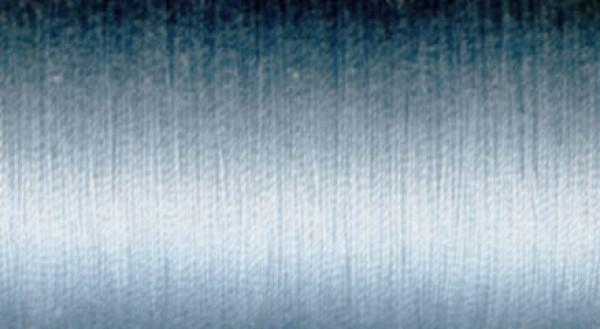 Scanfil Organic Cotton Thread 300yd Ice