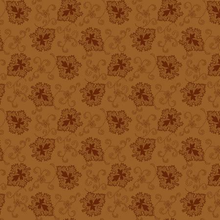 Buttermilk Autumn 2275-44