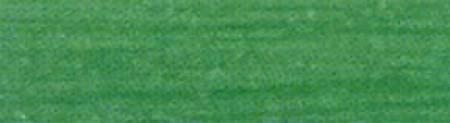 Soft Touch 250yds 229-02-017 Kent Green