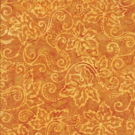 Primo Batik