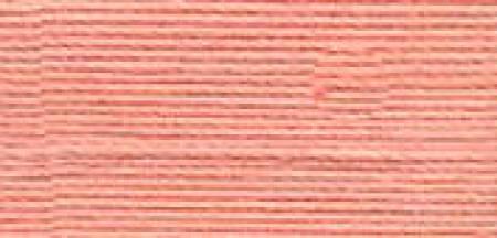 DMC Cotton 50wt 500m color 353