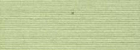 DMC Cotton Embroidery Thread 50wt 547yds - 55 Very Light Pistachio Green 369