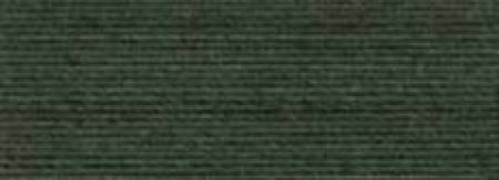 DMC Cotton Embroidery Thread 50wt 547yds - 54 Dark Blue Green 501
