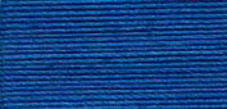 DMC Cotton Embroidery Thread 50wt 547yds - 47 Dark Wedgewood 517