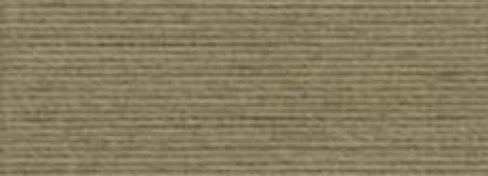 DMC Cotton Embroidery Thread 50wt 547yds - 72 Dark Beige Grey 642
