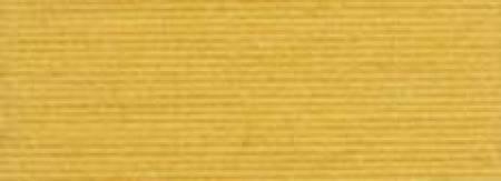 DMC Cotton Embroidery Thread 50wt 547yds - 86 Topaz 725