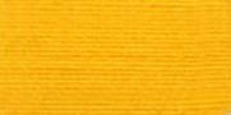 DMC Cotton Embroidery Thread 50wt 547yds - 90 Light Tangerine 742