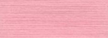 DMC Cotton Embroidery Thread 50wt 547yds - 16 Medium Pink 776