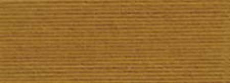 DMC Cotton Embroidery Thread 50wt 547yds - 98 Dark Topaz 782