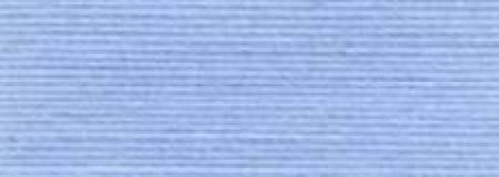 DMC Cotton Embroidery Thread 50wt 547yds - 41 Pale Delft Blue 800