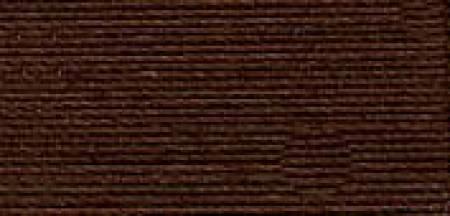 DMC Cotton Embroidery Thread 50wt 547yds - 83 Very Dark Beige Brown 0838